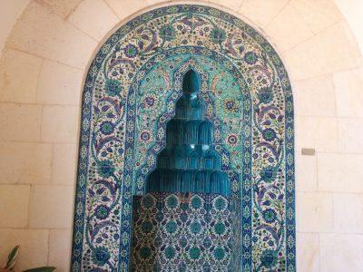 ערבית מדוברת למתחילים